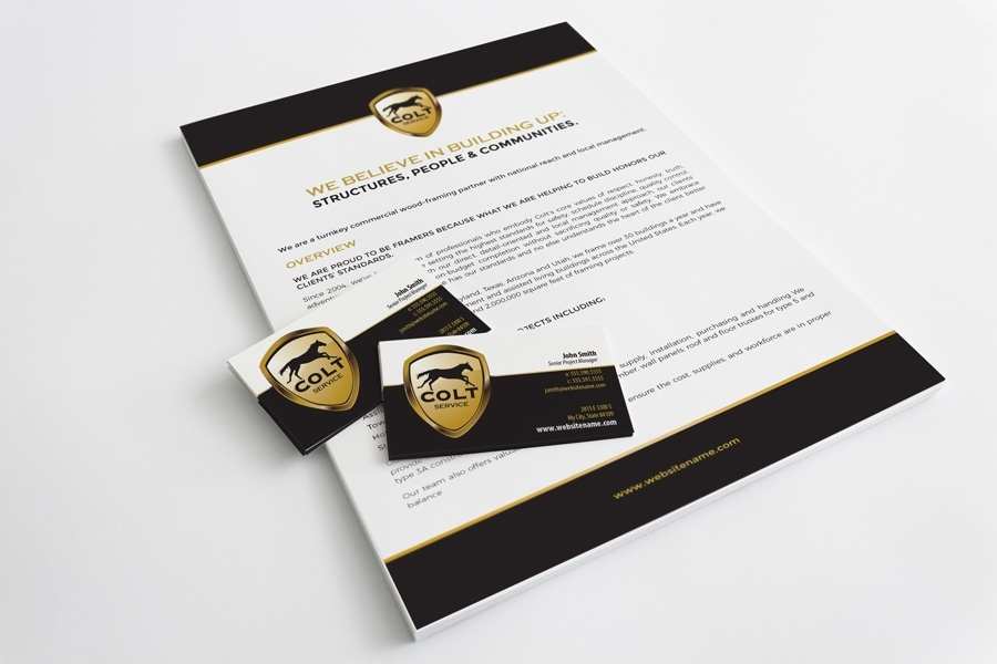 Canterbury Graphics - Printing, Graphics, Direct Mail