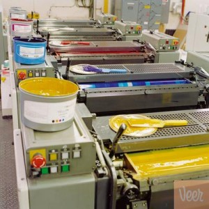 Canterbury Graphics - Printing in Leesburg, VA